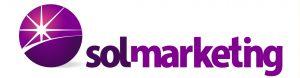 Logo Solmarketing Amenities